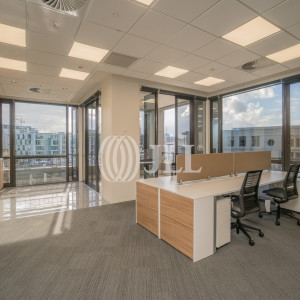 RayWhite-House-Office-for-Lease-10387-h