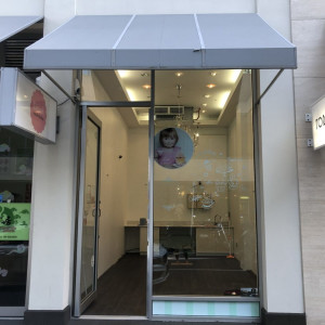 B107,-41-Chancery-Street-Office-for-Lease-10409-h