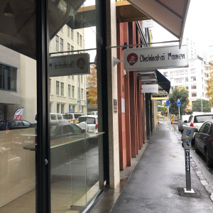 B105,-37-Chancery-Street-Office-for-Lease-10410-h
