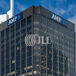 AMP-Centre-Office-for-Lease-10429-h