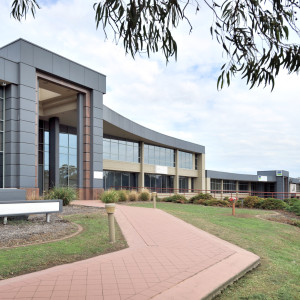 91-St-Hilliers-Road-Office-for-Lease-10438-h