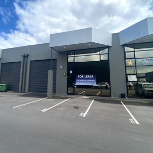 Unit-B,-20-Cain-Road-Office-for-Lease-10473-h
