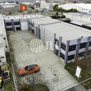 Unit-3,-44-Curries-Road-Office-for-Lease-10474-h