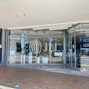 283-285-Parnell-Road-Office-for-Lease-10485-h