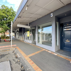 413-427-Parnell-Road-Office-for-Lease-10494-h