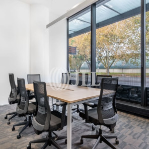 ONE55-Fanshawe-Office-for-Lease-10571-h