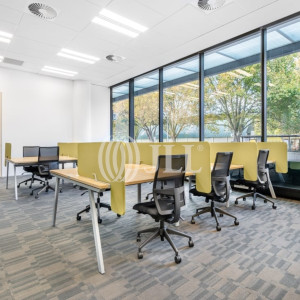 ONE55-Fanshawe-Office-for-Lease-10576-h