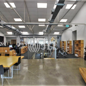 81-Union-Street-Office-for-Lease-10584-h
