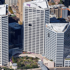 Darling-Park-Tower-2-Office-for-Lease-9813-h
