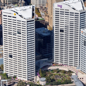 Darling-Park-Tower-1-Office-for-Lease-10611-h