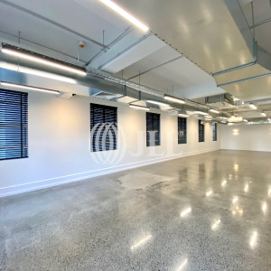 General-Buildings-Office-for-Lease-7163-h
