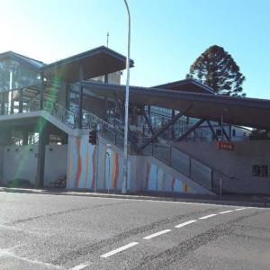 Shop-on-Platform,-Pennant-Hills-Railway-Station-Office-for-Lease-9184-h