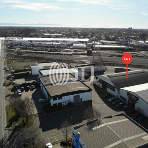 244-Annex-Road-Office-for-Lease-10673-h