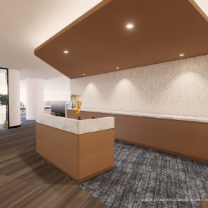 Eclipse-Office-for-Lease-10303-h