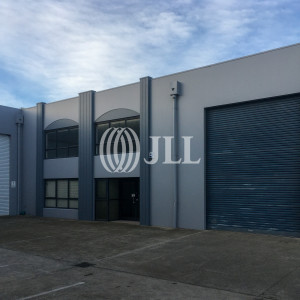 Unit-2,-44-Curries-Road-Office-for-Lease-10701-h