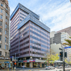 Level-7,-175-Queen-Street-Office-for-Expressions-of-Interest-100003-h