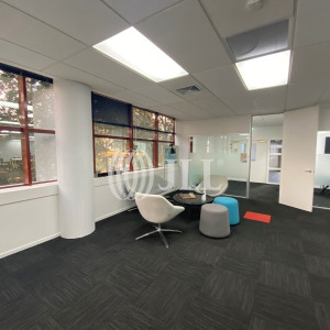 Level-1,-22-Amersham-Way-Office-for-Lease-100042-h