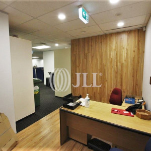 Ground-Level,-114-Dominion-Road-Office-for-Lease-100045-h