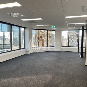 Part-Level-14,-51-Shortland-Street-Office-for-Lease-100046-h