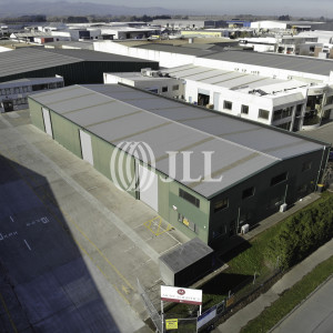 3-Klondyke-Drive-Office-for-Lease-100081-h