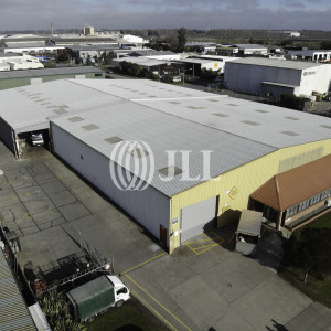 2-Yukon-Place-Office-for-Lease-100089-h