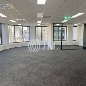 Part-Level-14,-51-Shortland-Street-Office-for-Lease-100136-h