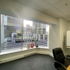 Crombie-Lockwood-Tower-Office-for-Lease-100142-h