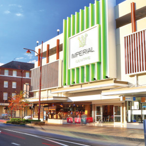 Imperial-Centre-Gosford-Office-for-Lease-100180-h