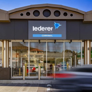 Corrimal-Shopping-Centre-Office-for-Lease-100186-h