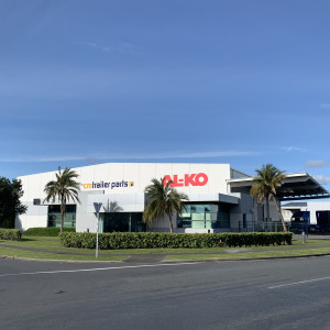 78-Richard-Pearse-Drive-Office-for-Lease-100195-h