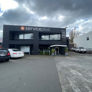690-Great-South-Road-Office-for-Lease-10708-h