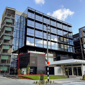10-Madden-Street-Office-for-Lease-100232-h