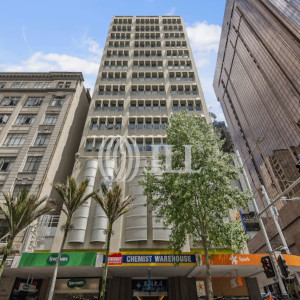 Level-7,-155-Queen-Street-Office-for-Lease-100250-h
