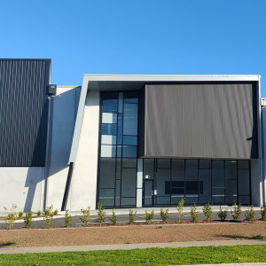 Highbrook-Business-Park-Office-for-Lease-7447-h