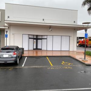 277-Te-Irirangi-Drive-Office-for-Lease-100305-h