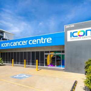 Icon-Cancer-Centre-Office-for-Sale-100361-h