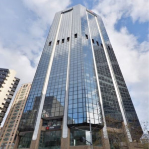 Suite-10.02,-255-George-Street-Office-for-Lease-100364-h