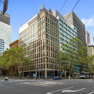 454-Collins-Street-Office-for-Lease-100376-h
