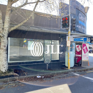 Shop-2,-21-Remuera-Road-Office-for-Lease-100413-h