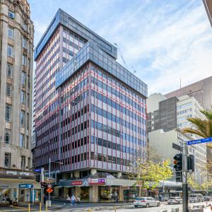 Level 7, 175 Queen Street