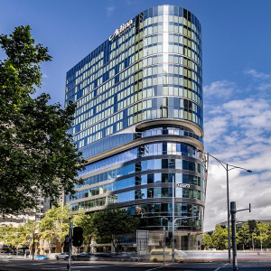 55-Southbank-Boulevard-Office-for-Lease-5559-h