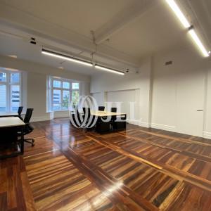 Suite 2F-A, 166 Queen Street