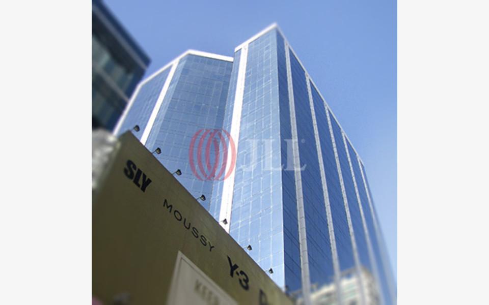 美麗華大廈_商業出租-HKG-P-000BLA-Mira-Place-Tower-A_993_20170916_004