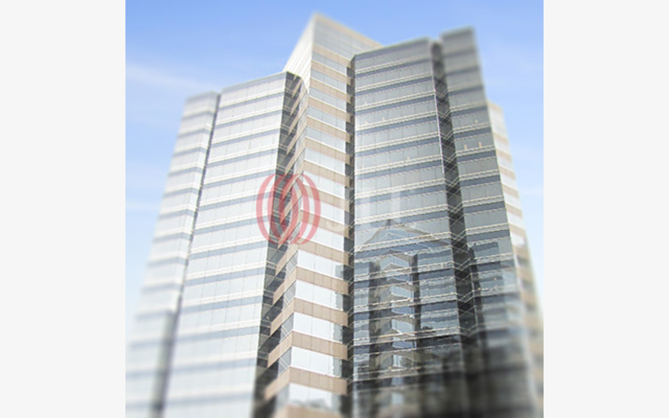 12-Taikoo-Wan-Road-Office-for-Lease-HKG-P-0003KK-Cityplaza-4_16_20170916_008