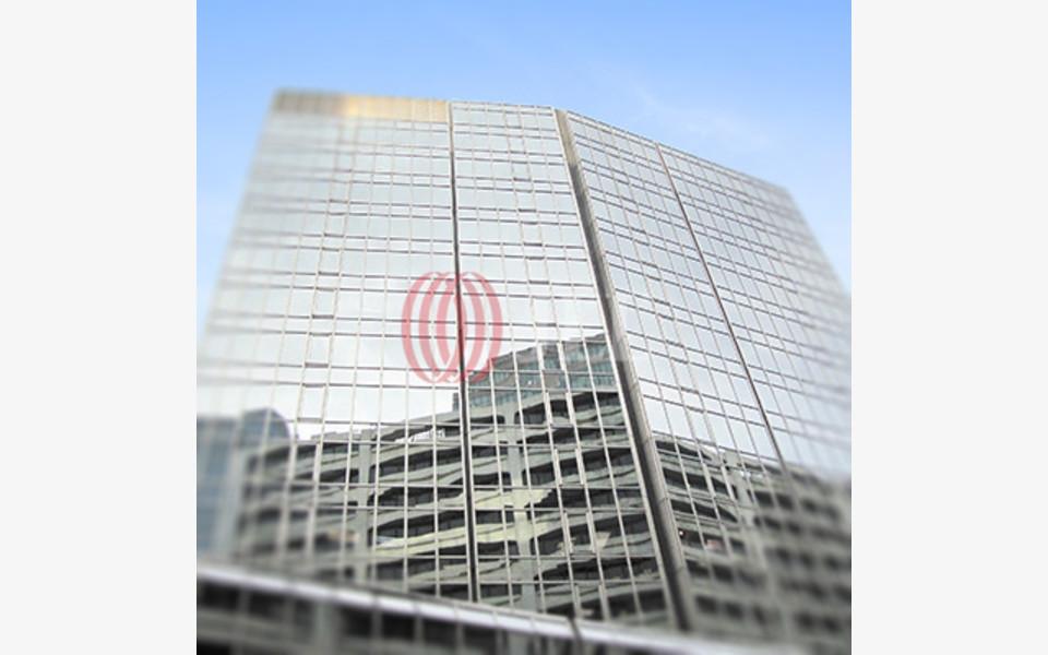 新港中心第二座_商業出租-HKG-P-000H0M-Silvercord-Tower-2_62_20170916_004
