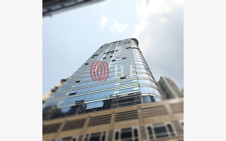 Nam-Wo-Hong-Building-Office-for-Lease-HKG-P-000C56-Nam-Wo-Hong-Building_1456_20170916_004