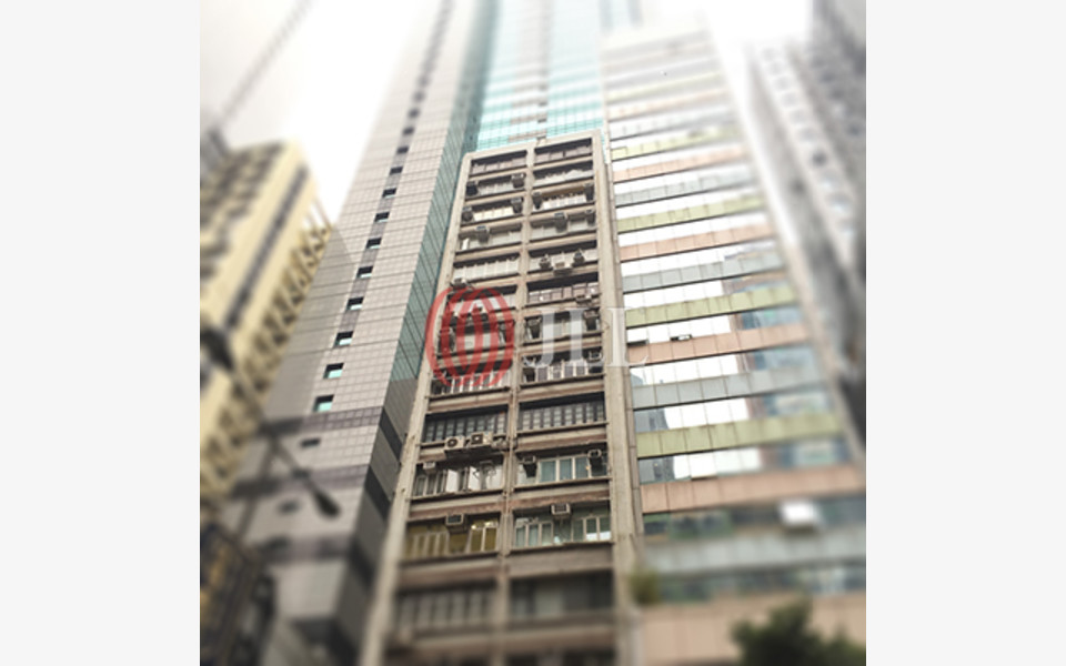 Hung-To-Commercial-Building-Office-for-Lease-HKG-P-0007MV-Hung-To-Commercial-Building_1177_20170916_002