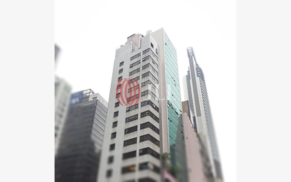 揭陽大廈_商業出租-HKG-P-0008EH-Jie-Yang-Building_1183_20170916_001