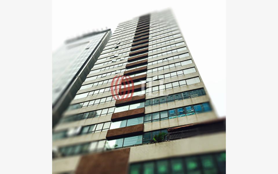 富盛商業大廈_商業出租-HKG-P-000EW6-Prosperous-Commercial-Building_1028_20170916_002