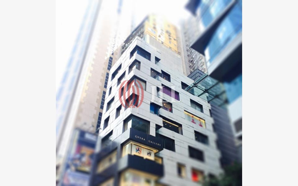 得怡坊_商業出租-HKG-P-000KD3-W-Place_1086_20170916_001